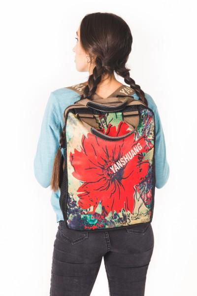 NY Tinte De Flores 2087