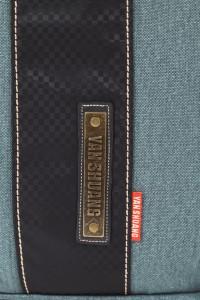 ny algodón gris 2087