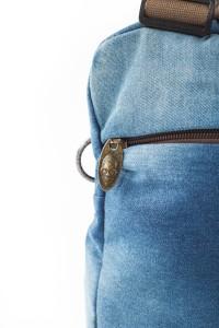 Jeans print 3136