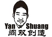 Yan Shuang